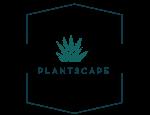 GreenThumb__Plantscape-w2